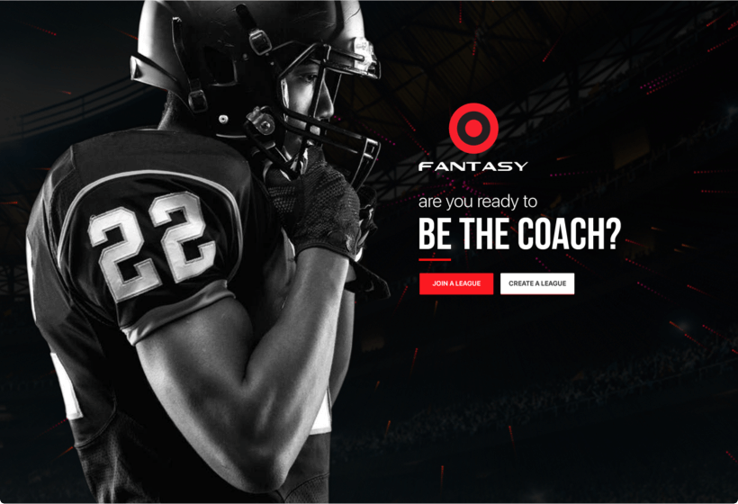 Maximo Avance – Fantasy Sports Projects in Mexico by Vinfotech