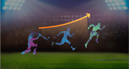 Fantasy sports is the best business in India by Vinfotech