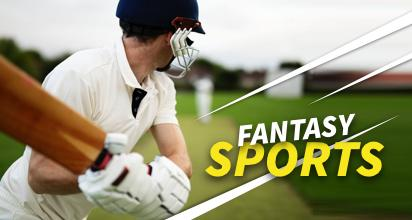Build a fantasy sports app like dream11 by vinfotech