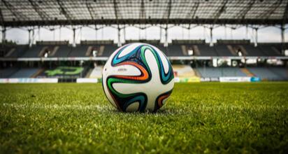 Fantasy football software development Mexico by Vinfotech