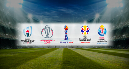 fantasy sports app development for worlds cup year 2019 by vinfotech