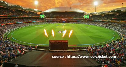 Fantasy sports development in India by Vinfotech