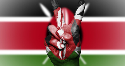 Fantasy Sports Software Development for Kenya by Vinfotech