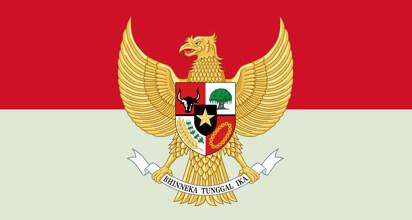 Fantasy Sports Software Development Indonesia by Vinfotech