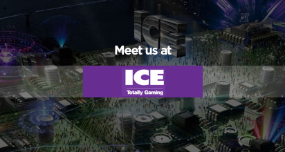 Fantasy sports software showcase at ICE Totally Gaming 2018 by Vinfotech