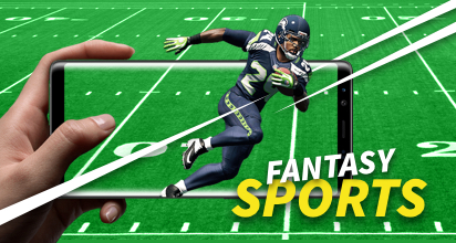 Future growth of fantasy sports industry by vinfotech