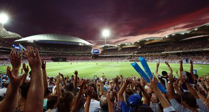 How to Engage Big Bash Cricket League Fans