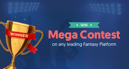 How to win on any fantasy platform dream11 mycircle11 fanfight
