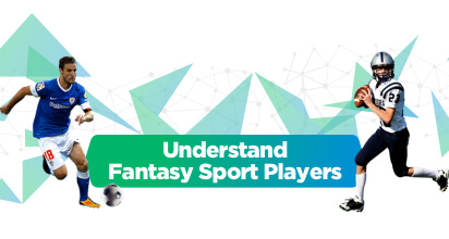 Season Long Fantasy Sports Platform & Players by Vinfotech