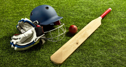 With major cricketing events lined up in the coming months, the year 2019-2020 brings a huge opportunity for fantasy cricket entrepreneurs