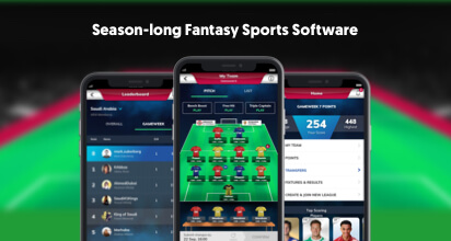 With live sports making a comeback, the year 2020 brings in a huge opportunity for fantasy sports entrepreneurs to start their business.
