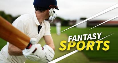How to build a fantasy cricket website & mobile app like Dream11? title=