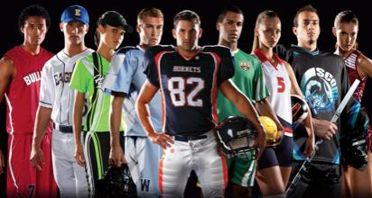 Fantasy sports website design, a profitable business to start now title=