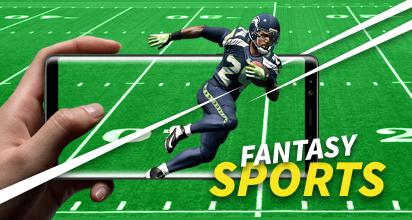 What fantasy sports industry stats are hinting at? title=