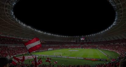 Vinfotech advances into a sweeping fantasy sports software development company title=